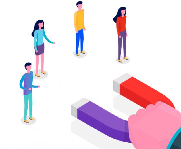Consigue mejores leads en Google